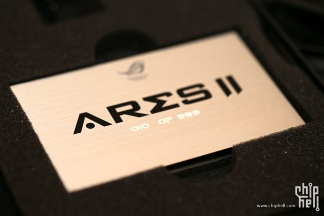 ASUS ARES II_3