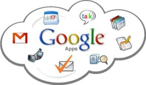 Latest Google Apps - GApps