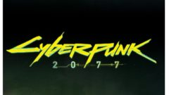 cyberpunk-2077-logo-2
