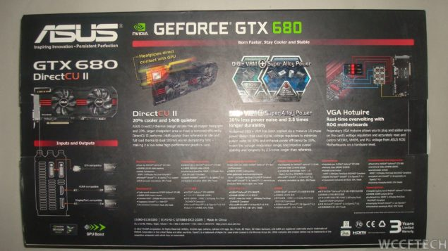 GTX 680 BOX_2