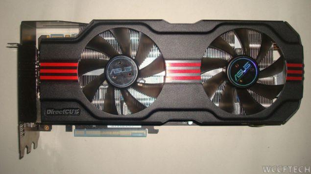 ASUS GTX 680_1