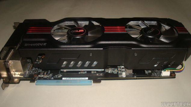 ASUS GTX 680_3