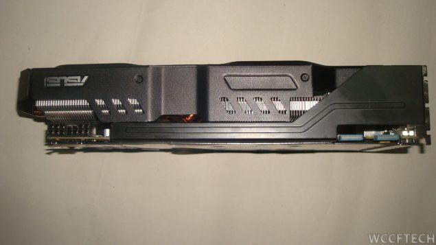 ASUS GTX 680_4