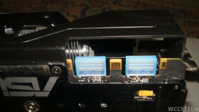 ASUS GTX 680_6