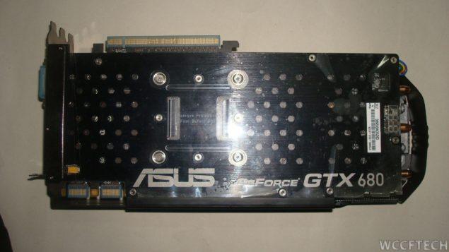 ASUS GTX 680_2