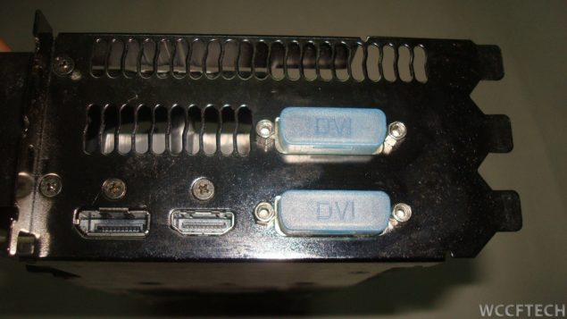 ASUS GTX 680_5