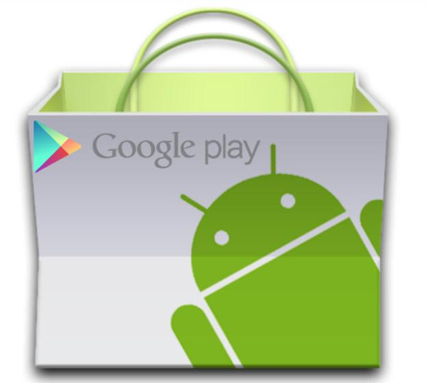 Download latest Google Play Store 4.4.22 port from Android 4.4