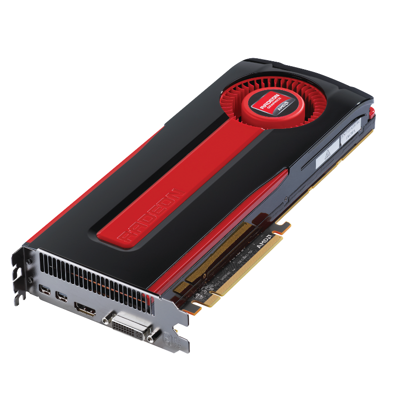 AMD RADEON HD 8470A GRAPHICS TREIBER WINDOWS 8