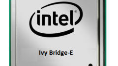 ivy-bridge-e-2