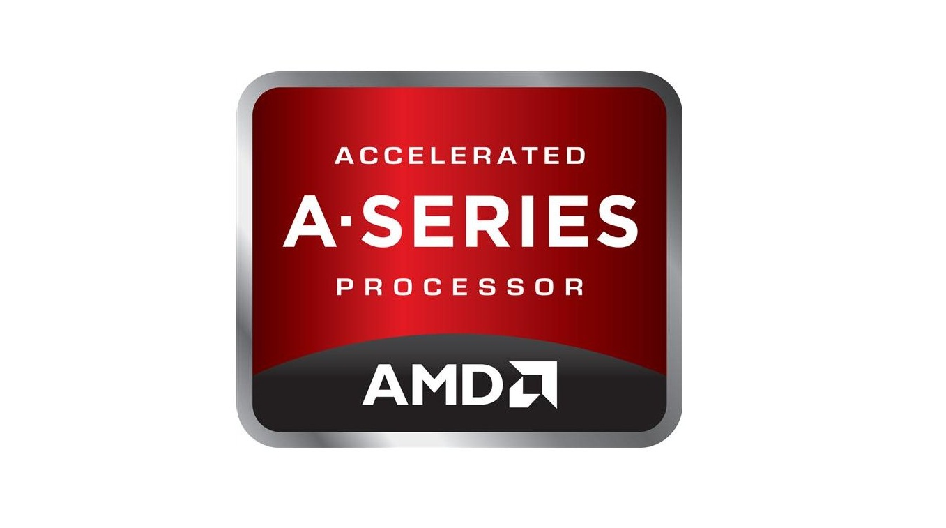 AMD Launching 28nm Kaveri APU with Steamroller Cores in 2H ...
