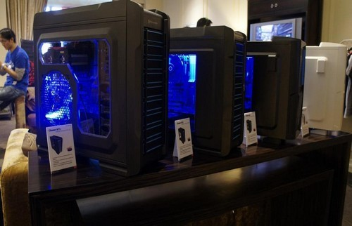 Thermaltake_CES_1