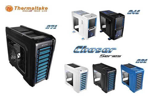 Thermaltake_CES_Cases