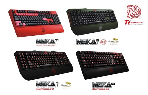 Thermaltake_CES_Keyboards