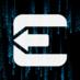 evad3rs-dev-team