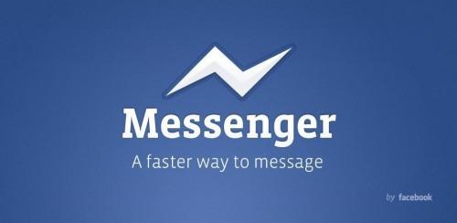 facebook messenger free calling
