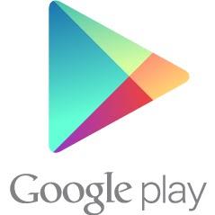 aplikasi google play store untuk android