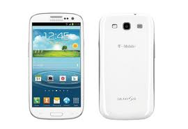 update Galaxy S3 T999 to Resurrection Remix Android 4.4.2