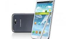 Update Galaxy Note 2 N7100 to leaked XXUEMK4 Android 4.3 Jelly Bean Firmware