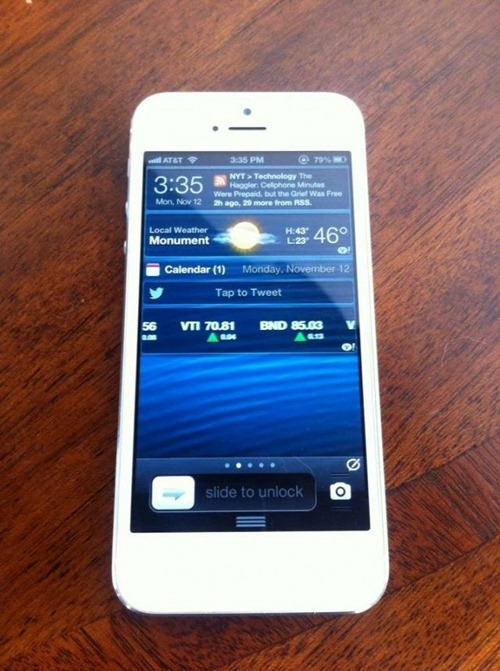 how to jailbreak an iphone 5 check out best iphone 5 jailbreak tweaks that you can now 2405
