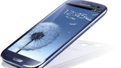 Update Galaxy S3 I9300 to latest Android 4.3 Jelly Bean Official Firmware