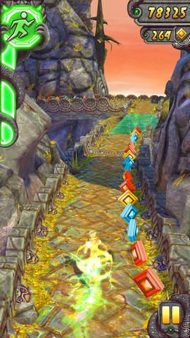 temple-run-ios