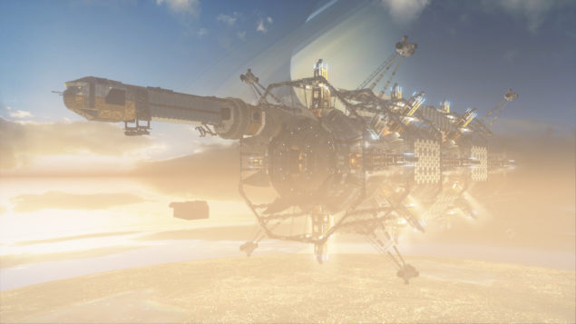 3dmark-cloud-gate-screenshot-1
