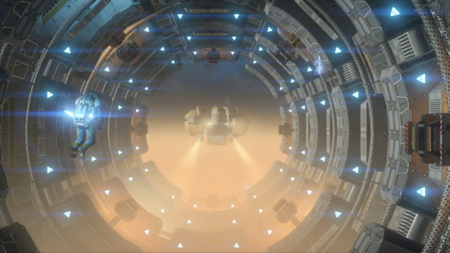 3dmark-cloud-gate-screenshot-6