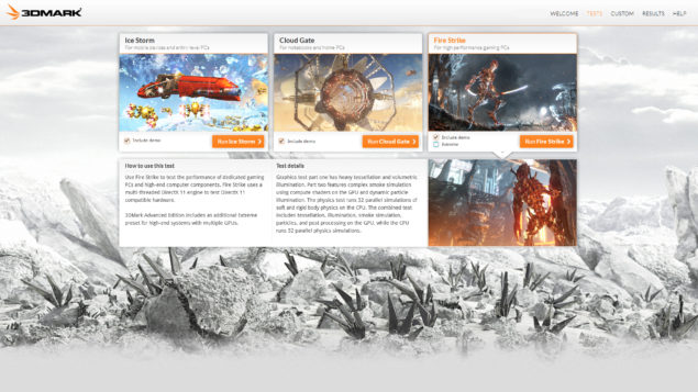 3dmark-tests-ui-screenshot