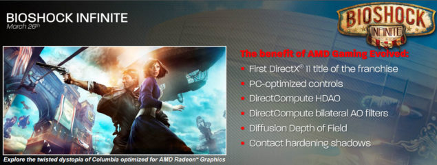 AMD-Never-Settle-Reloaded-1