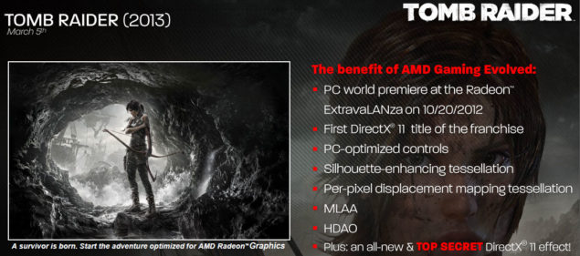 AMD-Never-Settle-Reloaded-2