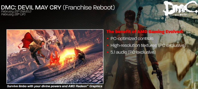 AMD-Never-Settle-Reloaded-3
