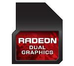 amd-radeon-logo-3