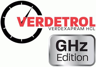 AMD Verdetrol