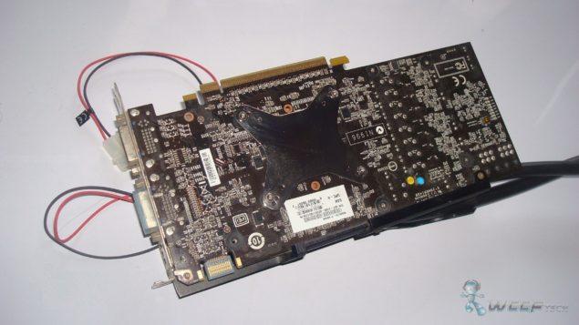 DSC05050 (Large)