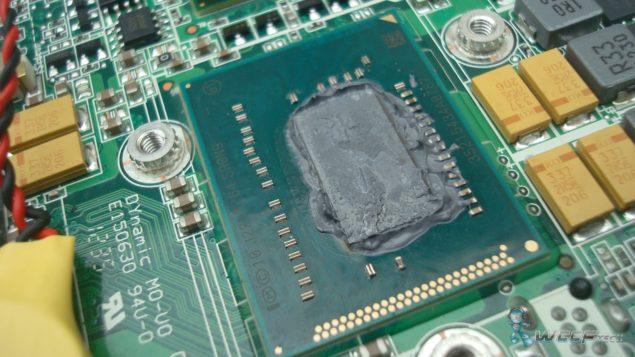 Intel NUC_Corei3