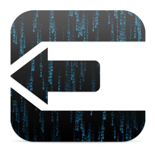 jailbreak iOS 7.0.5