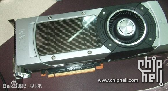 GeForce GTX Titan_3