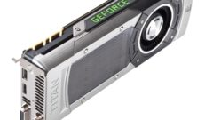 geforce-gtx-titan_8