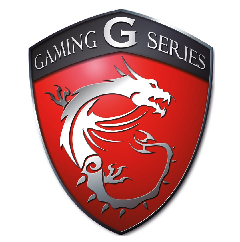 Msi Set To Unveil Geforce Gtx Titan Lightning Edition