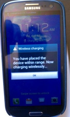 Samsung-Galaxy-SIII-Wireless-Charging
