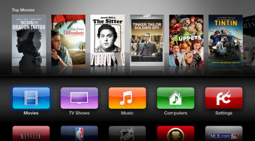 jailbreak apple tv 2 5.3