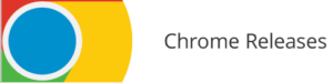 Download Chrome Beta Ver 25.0.1364.64 APK for Android