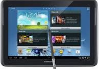 Update Galaxy Note 10.1 N8020 LTE to XXBMC3 Android 4.1.2 Jelly Bean Official Firmware
