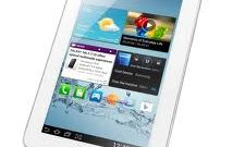 update Galaxy Tab 2 7.0 P3100 to Android 4.4.2