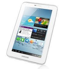 Update Galaxy Tab 2 7 0 P3100 to SOKP Android 5 1 1