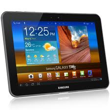 update galaxy tab 8 9 p7300 to xxlqd android 4 0 4 ics rh wccftech com Amazon Fire Tablet Manual Cruz Tablet Manual