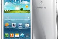 Update Galaxy S3 Mini I8190 to XXAMC1 Android 4.1.2 Jelly Bean