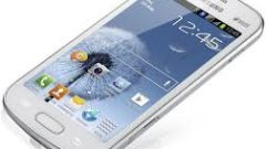 Update Galaxy S Duos S7562 to XXAMD1 Android 4.0.4