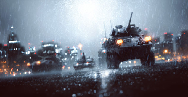 Battlefield 4 (2)