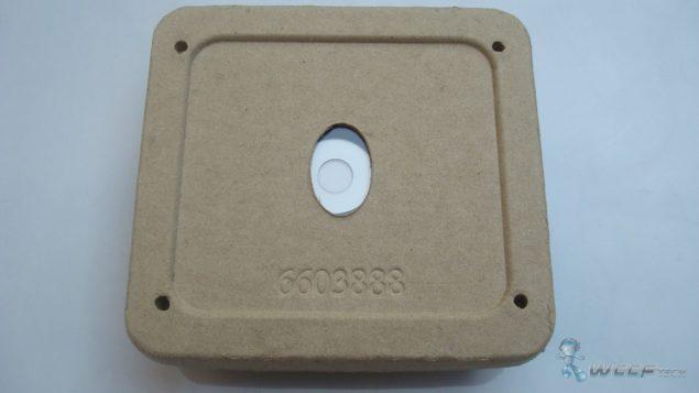 Kingston SSDNow V300_3